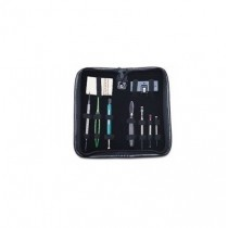 Cell Changing Tool Kit WT150.797