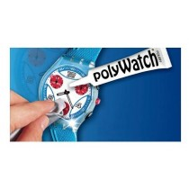 Poly Watch Crystal Polish for Plastic WT500.495