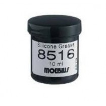 Moebius Silicone Insulation Grease 8516 WT650.8516