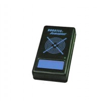 Horotec Demagetizer WT900.298