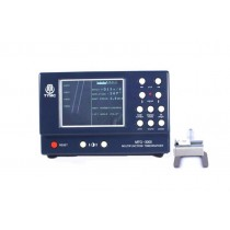 MTG-3000 Monochrome Tester WT900.3000
