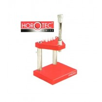 Horotec Deluxe Hand Setting Tool WT950.639