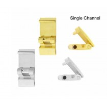 YP/NP Single Channel Clasp Assortment YP33-2100